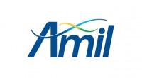 A Amil é destaque nacional na venda de planos de saúde. Seu trabalho é voltado diretamente à necessidade de seus beneficiários, e oferece o melhor plano em relação a custo […]