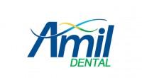 É importante buscar qualidade em atendimentos odontológicos, não somente para fins estéticos, e sim para a saúde em geral. Um sorriso bem cuidado traz maior qualidade de vida, tanto na […]