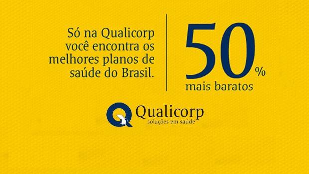 Conheça as vantagens de ter um plano gerenciado pela Qualicorp. Os melhores planos de saúde do Brasil com até 50% de desconto. A Modalidade de plano coletivo por adesão facilita […]