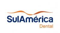 Uma das maiores seguradoras do país, a SulAmérica oferece serviços de saúde em geral. Na linha de planos odontológicos, são várias as coberturas disponíveis. Osempresários encontram na SulAmérica Dental Belo […]